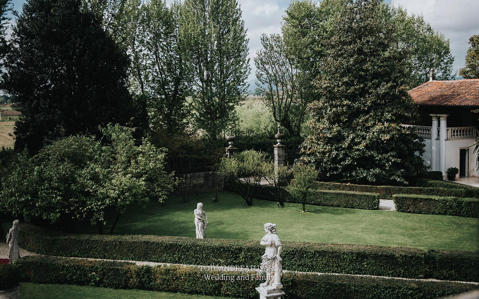 giardino esterno per eventi Vicenza, spazio esterno per eventi Vicenza, giardino esterno matrimonio Vicenza, giardino esterno matrimonio Padova, giardino esterno matrimoni Vicenza, giardino esterno matrimoni Padova