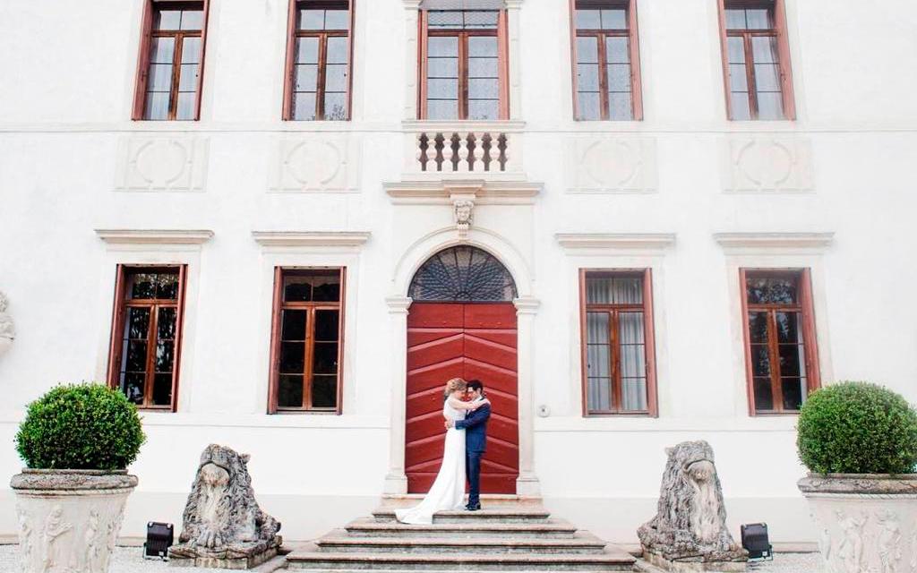 Vicenza ricevimento matrimonio,giardino esterno matrimonio Padova, giardino esterno matrimoni Vicenza,