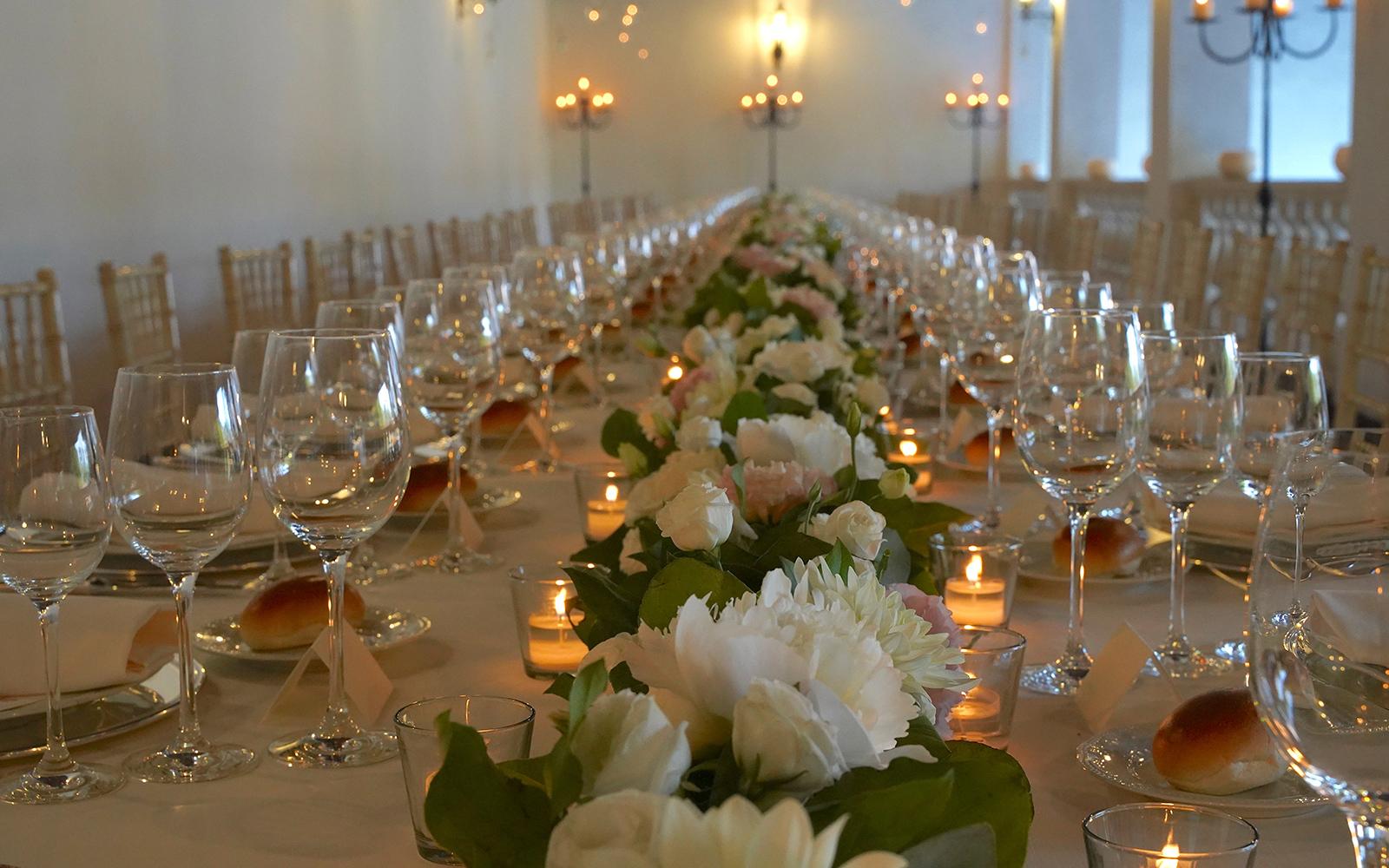 Vicenza ricevimento matrimonio,villa per eventi, villa per eventi Vicenza, ricevimento matrimoni Padova, Sala ricevimento matrimonio