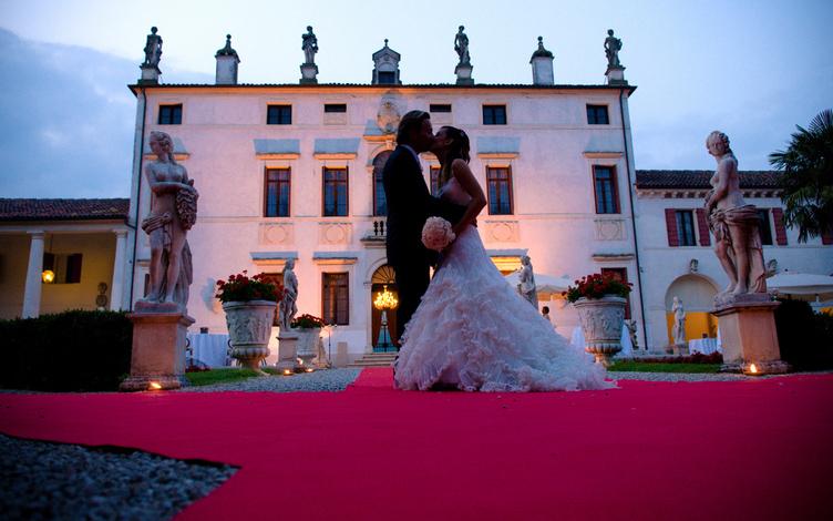 giardino esterno matrimonio Padova, giardino esterno matrimoni Vicenzaocation matrimonio Vicenza, location matrimoni Vicenza,villa per eventi, villa per eventi Vicenza, location con giardino esterno Vicenza