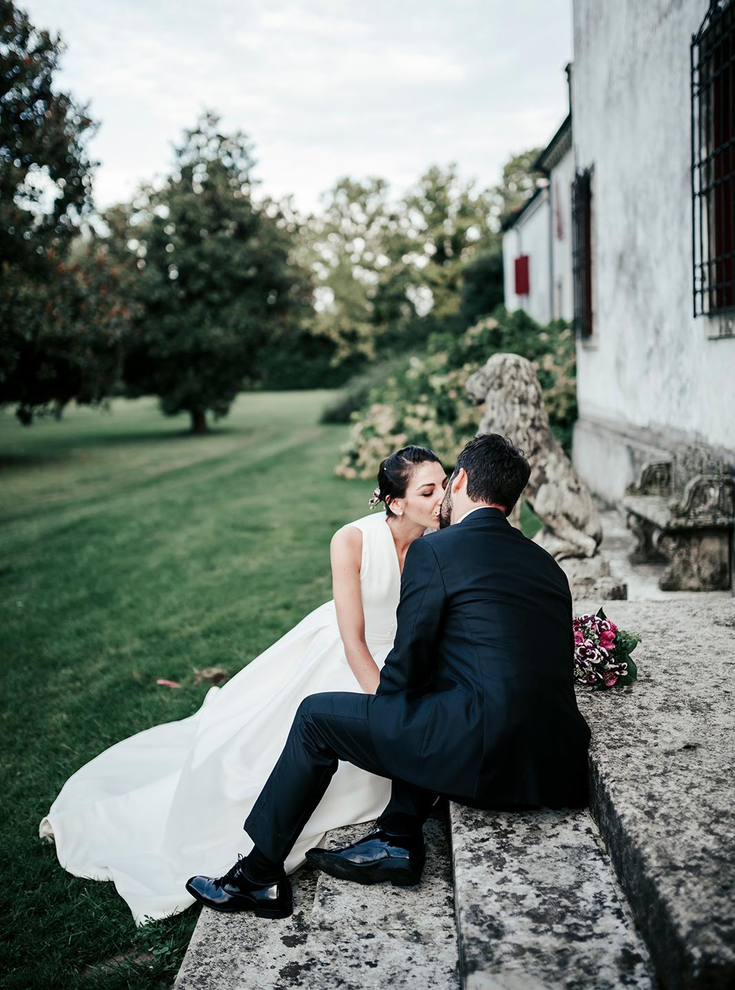 villa per matrimoni Vicenza, villa per matrimoni Padova, location matrimonio Vicenza, location matrimoni Vicenza,location shooting Vicenza, location shooting Padova