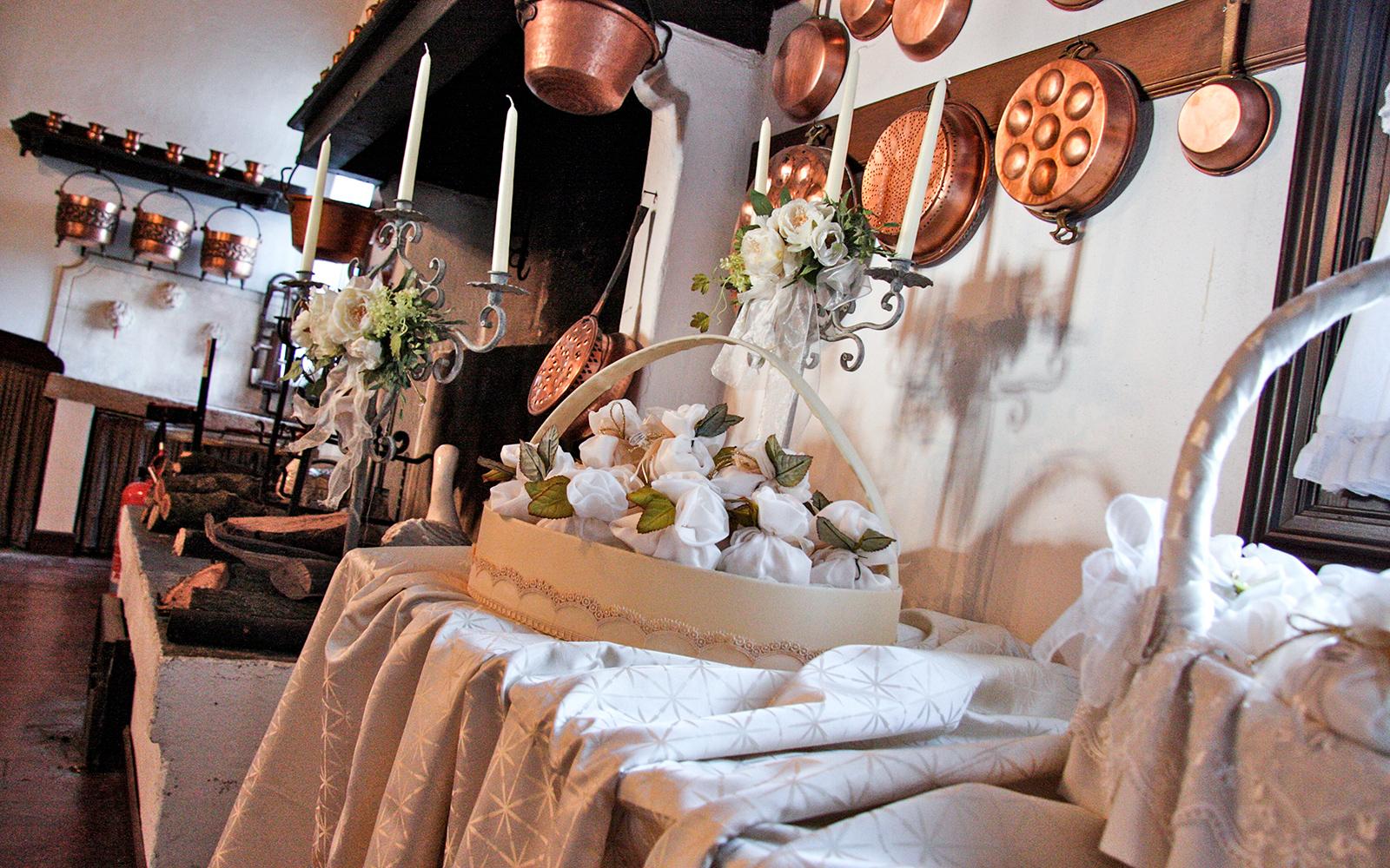 Vicenza ricevimento matrimonio Vicenza matrimonio ricevimento , villa per eventi, villa per eventi Vicenza, villa per eventi Padova