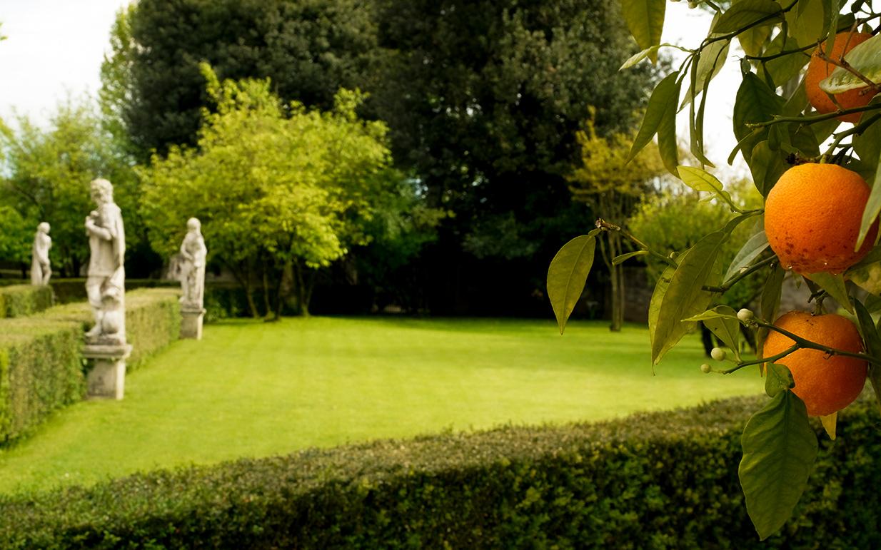 villa storica con parco vicenza, Vicenza location matrimonio, villa con giardino vicenza