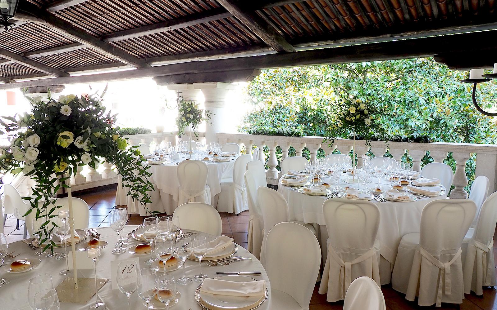 location matrimoni Vicenza, location matrimonio Padova, location matrimonio Vicenza, ricevimento matrimoni Padova, ricevimento matrimonio Vicenza, villa per eventi, villa per eventi vicenza