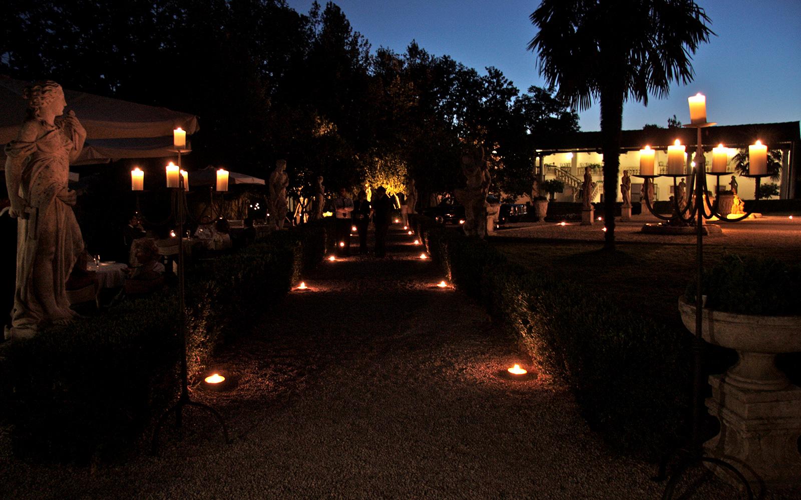 location feste Padova, location feste private Padova, , giardino esterno per eventi Vicenza eventi business Vicenza, villa per matrimoni Vicenza