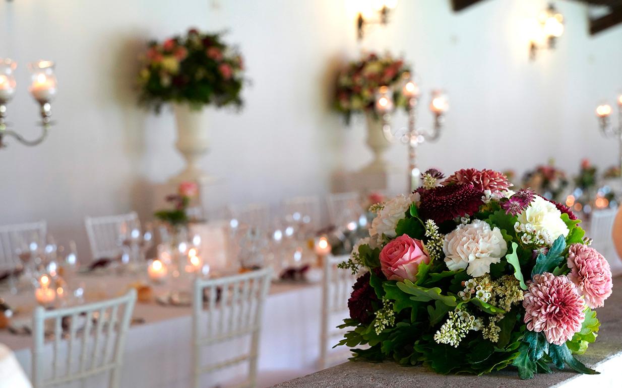 buffet matrimoni vicenza, buffet matrimonio vicenza, villa ricevimento matrimonio padova