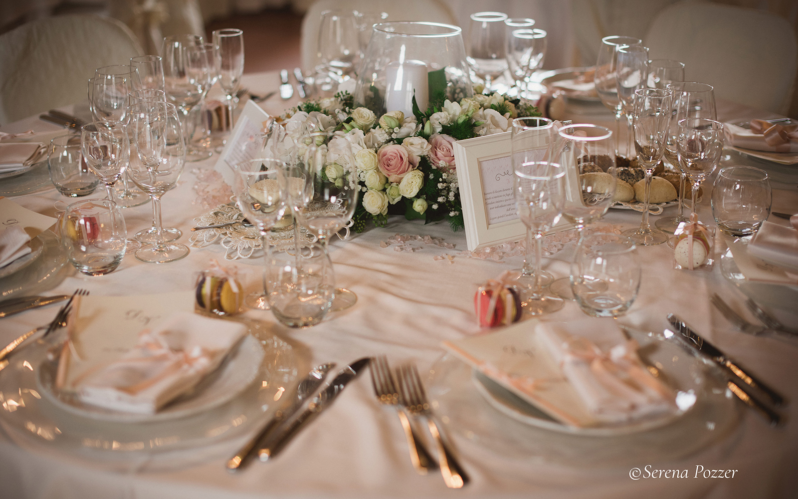 Vicenza ricevimento matrimonio Vicenza matrimonio ricevimento , villa per eventi, villa per eventi Vicenza