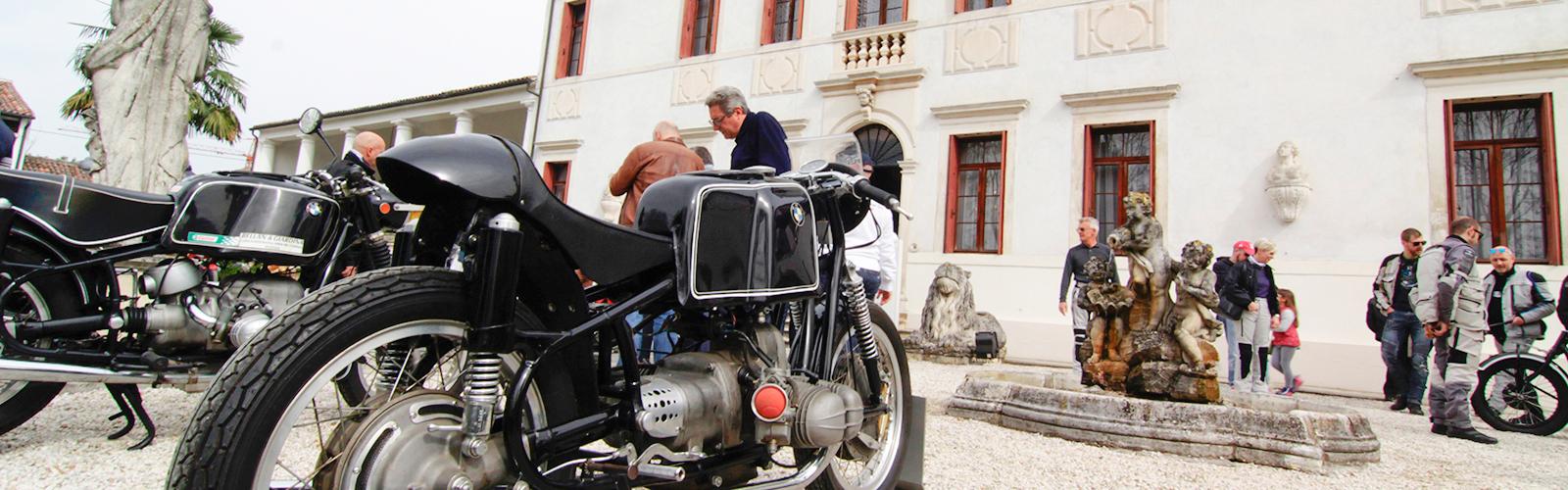 location eventi Vicenza, location eventi padova, villa per eventi, villa per eventi Vicenza, villa per eventi Padova, sala congresso Vicenza