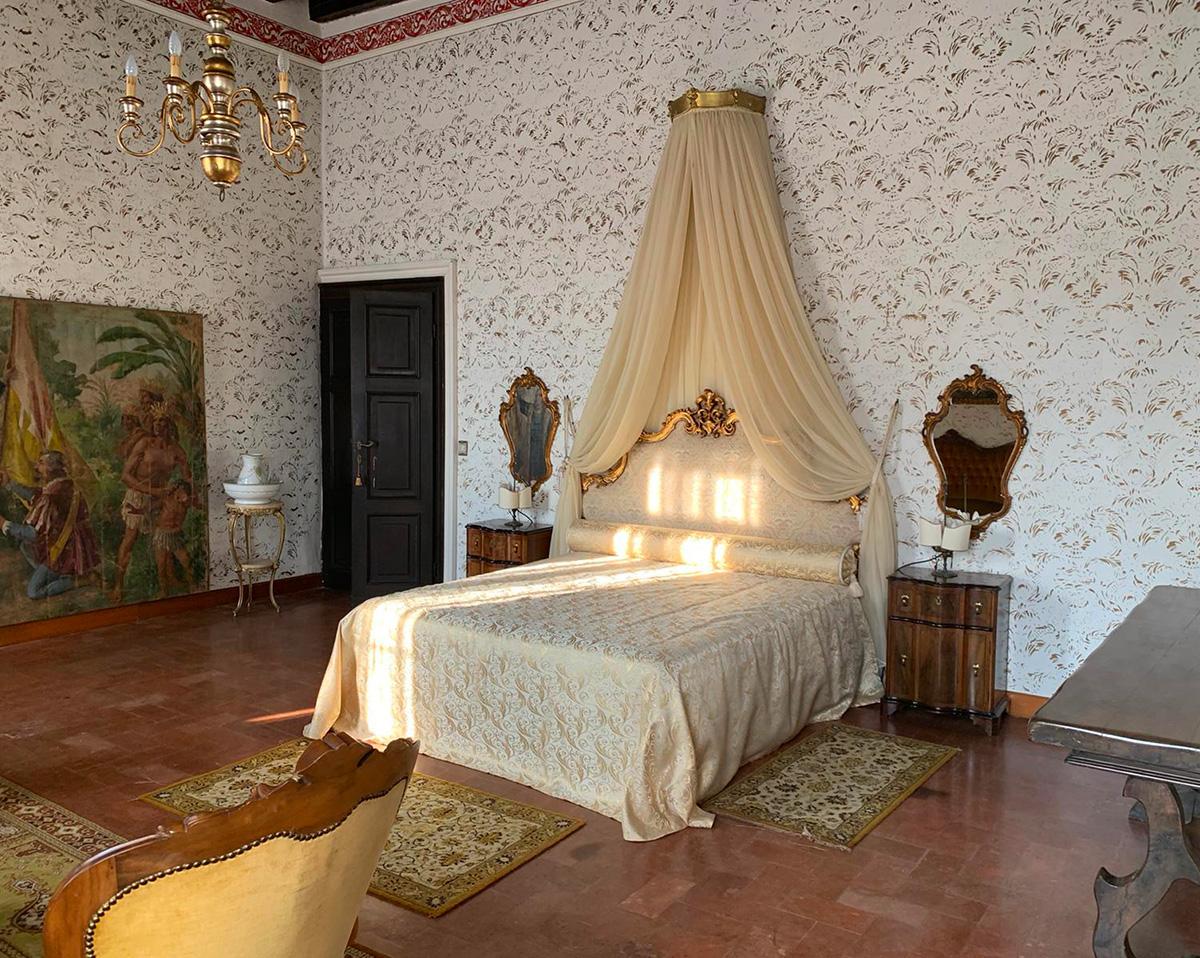 villa storica, villa settecento, villa grumolo delle abbadesse