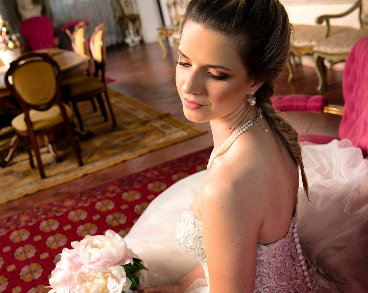matrimonio, villa matrimonio, abito da sposa, make-up sposa