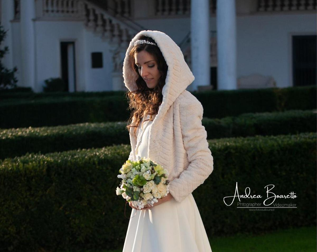 matrimonio invernale in villa vicenza, matrimonio inverno vicenza, location matrimonio vicenza inverno
