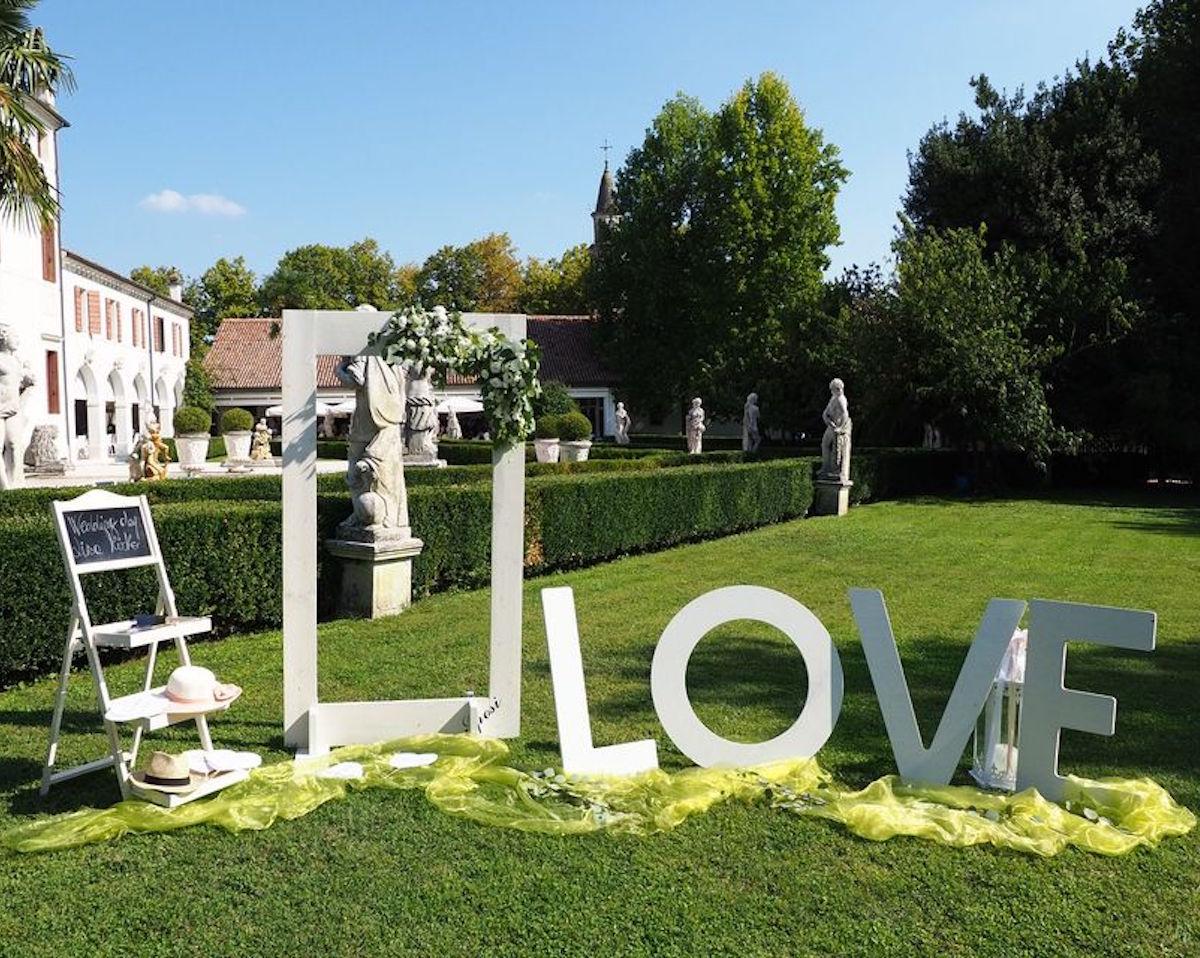 Vicenza matrimonio ricevimento , villa per eventi, villa per eventi Vicenza, villa per eventi Padova , villa per matrimoni Vicenza