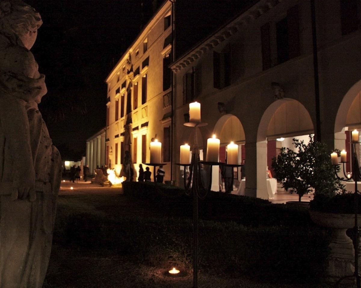 location per eventi aziendali Padova, location eventi Vicenza, location matrimonio vicenza, location matrimoni vicenza